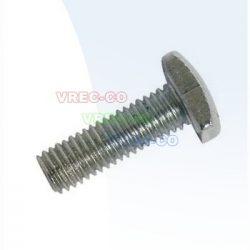 Water heater screw Hajdu