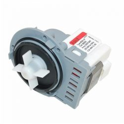 ASKOLL drain pump univ. 40W without cover