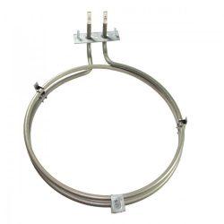 Heating element oven Gorenje 2500W (circle)
