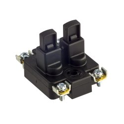 Spin dryer switch /407 Hajdu
