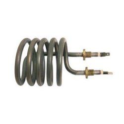 Heating element Water heater Hajdu 2000W /spiral