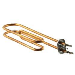 Heating element Water heater Hajdu 3000W /K type