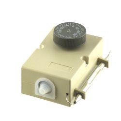 Thermostat PR A/2000 -30°C - +30°C