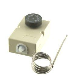 Thermostat PR F/2000 -30°C - +30°C