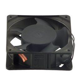Fan 120x120x38 AC