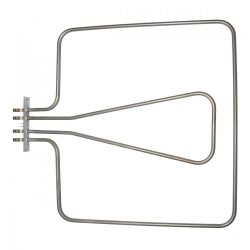 Heating element oven Candy 1050/450W 230/98V
