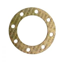 Water heater gasket clingerit Hajdu