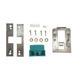 Spin dryer locking complete /407.42 Hajdu