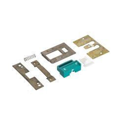 Spin dryer locking /C-28 Hajdu