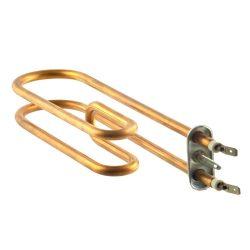 Heating element Water heater Hajdu 2400W