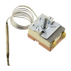 Thermostat Stove WY 400 up (Pizza Oven)