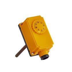 Termostat pipe VPR90GE