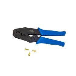 Cable Lug Pressing Tool