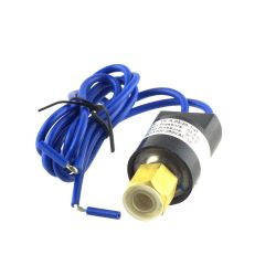 Pressure switch (fix) LPS0520 Auto reset