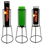 Stand for 2kg Cylinders (+R600a R290)