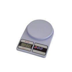 Digital scale SF-400 (5kg) R600
