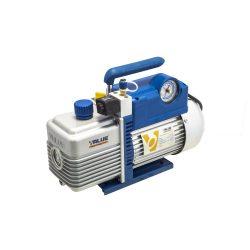 Vacuum Pump V-i260-R32