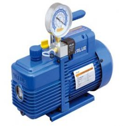 Vacuum Pump V-I220SV