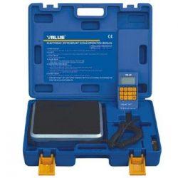 Digital scale (100kg) VES-100A
