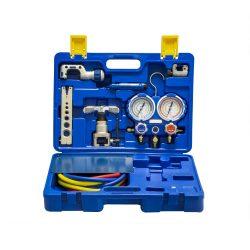 Tools Kit VTB-5B-I Value (R410A)