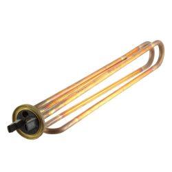 Heating element Water heater Ariston 3000W
