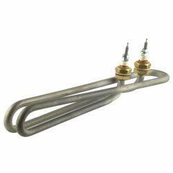 Jacuzzi heating element 3000W / 230V Big