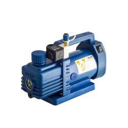 Vacuum Pump V-i215S-M