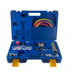 Value Tools Kit VTB-5B-I