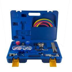 Value Tools Kit VTB-5B-I