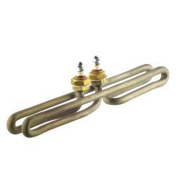 Jacuzzi heating element 3000W / 230V American