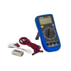 Digital multimeter VDM-151