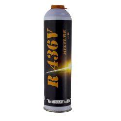 Refrigerant R436V /370gr UN2037