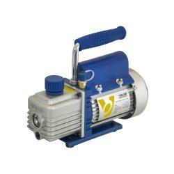 Vacuum Pump VH-115N Value