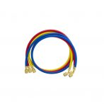 Refrigerant Hoses 3 pcs / pack 1500mm VRP-U