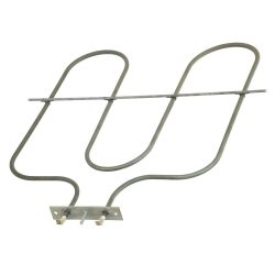 Heater stove, Bosch / Siemens 1200W Lower