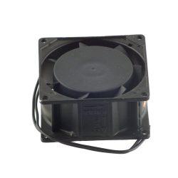 Instrument Fan 80x80x25mm 230V