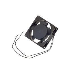 Fan 92x92x25mm 230V