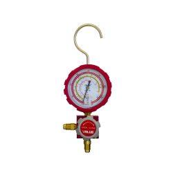 Manifold gauge VMG-1-U-H VALUE