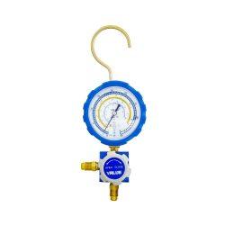 Manifold gauge  VMG-1-U-L VALUE