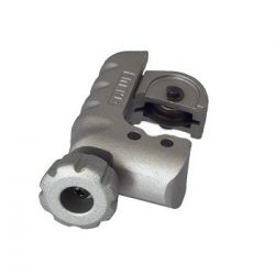 VTC-28 Pipe cutter 4-28mm Value