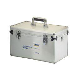 Tool kit VTB-5A aluminum crate Value