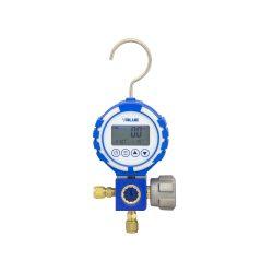 Manifold gauge VDG-S1 VALUE