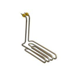 Fryer 3000W heating element