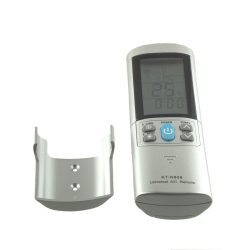Universal Remote Controller for A/C  KT-N808