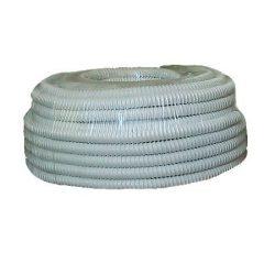 Condensate water pipe /20mm internal diameter