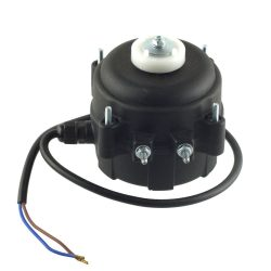 Permanent Magnetic Fan Motor 14W (Energy Save)