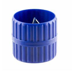 Pipe deburring cone VRT-301 Value