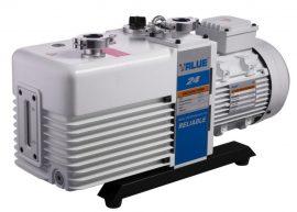 Vacuum Pump VRD-24