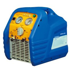 Refrigerant recovery VRR-24L-R32