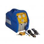 Refrigerant recovery VRR-24LOS-R32
